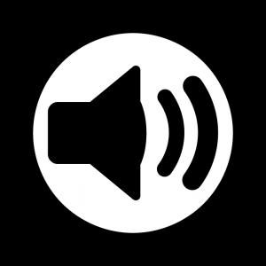 audio-150191_960_720